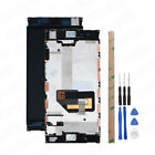 LCD Touch Screen Digitizer Assembly Replacement For Nextbit Robin