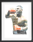 This Amazing Mike Tyson Figure Is Ready to Punch You Out 18