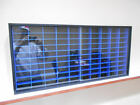 Display case cabinet for 1 64 diecast scale cars hot wheels matchbox 100NBB 1