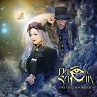 Dark Sarah - The Golden Moth [CD]