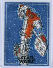 2017 Topps Star Wars Journey to The Last Jedi Trading Cards 20