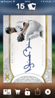 1st Unanimous HOF Selection! Top Mariano Rivera Cards 20