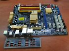 FOR ASUS P5QC Socket LGA775 ATX Intel Motherboard P45 chipset DDR3 PCIe 20 x16