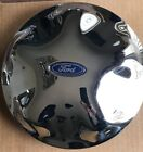 1999 FORD Expediyion F150 HUB COVER   F85Z-1130-AA (F85Z1130AA)