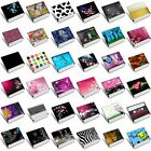 156 inch Laptop Notebook Skin Sticker For 13 156 HP Acer Dell ASUS Macbook
