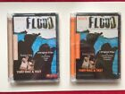 NEW FLOOD Driven Student Ministry DVD A  B VOL 1 Addictions Toby Mac Tait