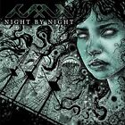 Night By Night - NxN [CD]