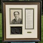 Top 10 Harry Houdini Collectibles 26
