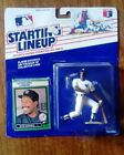 1989 Dave Winfield Starting Lineup SLU NY Yankees