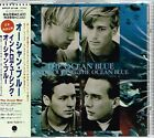 WITHOUT WARNING (3) Believe JAPAN CD XRCN-1238 1995 NEW