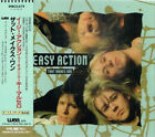 EASY ACTION That Makes One JAPAN CD WMC5-679 1994