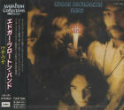 DEMON The Unexpected Guest JAPAN CD PCCY-00379 1992