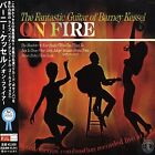 THE HEADHUNTERS Survival Of Fittest JAPAN CD BVCJ-2061 1992 OBI