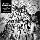 Split Image - Before The Blitzkrieg  The Archives Vol 3 [CD]