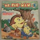 Ms. Pac-Man's Prize Pupil by John Albano, A Golden Look-Look Book, PB, 1983