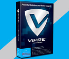 VIPRE Advanced Internet Security Lifetime License 1 PC