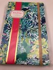 Lilly Pulitzer Journal Wade and Sea, New