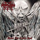 Infernal Legion - Under The Cloven Hoof [CD]