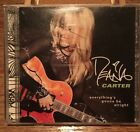 Everything's Gonna Be Alright by Deana Carter (CD, Oct-1998, Capitol Nashville)