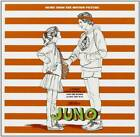 Juno Music From the Motion Picture by Various Artists
