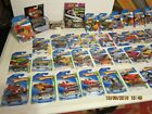 Hot Wheels LOT Super Treasure Hunts  Regular and More