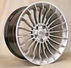 19 WHEELS RIMS FOR BMW 5 SERIES F10 528 535 550 6 SERIES 640 650 GRAN COUPE
