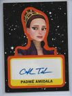 2017 Topps Star Wars Journey to The Last Jedi Trading Cards 66
