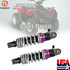 235mm Motorcycle ATV Shock Absorber Suspension For Yamaha 50cc 70cc 90cc 110cc