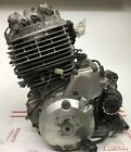 05 Honda XR650L XR650 Engine Motor Complete GUARANTEE & WARRANTY