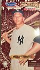 STARTING LINEUP COOPERSTOWN SERIES S MICKEY MANTLE 1997 FIGURE/DOLL