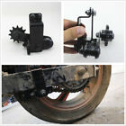 Motorcycle Gear Wheel Auto Chain Tensioner Anti-skid Chain Guide Chain 428/428H