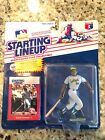 Starting Lineup Dave Parker 1988