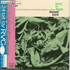 HYPOCRISY Abducted JAPAN CD VICP-5713 1996