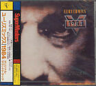 GARTH BROOKS Shameless JAPAN CD TODP-2361 1992