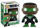 Ultimate Green Lantern Collectibles Guide 75
