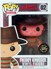 Ultimate Funko Pop Freddy Krueger Figures Checklist and Gallery 11