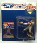 1995 KENNER STARTING LINEUP PAUL O'NEILL NEW YORK YANKEES