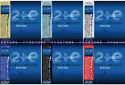 U2 - eXPERIENCE +iNNOCENCE Tour Live -full set (6 CDs) XAVEL SILVE FS From Japan