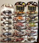 NASCAR 1 64 Diecast 16 Cars 2005 Winners Circle Lot