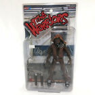 The Warriors Action Figure 9