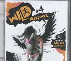 Various Artists - Wild Weekends Vol 4: Mixed by Judge Jules & Smash N Grab 2CD