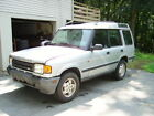 1996 Land Rover Discovery  for $500 dollars