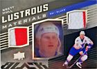 Brett Hull Cards, Rookie Cards and Autographed Memorabilia Guide 5