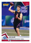 2018 Panini Instant NFL Football Cards 5