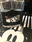creed aventus men cologne sample 1 ml travel size new authentic