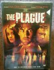 The Plague DVD Widescreen Full Frame Editions  NEW
