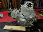 2013 Ducati Monster 696 Engine Motor 17K MILES 30 DAY WARRANTY NH