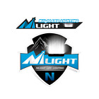 Nilight Signs Stickers Decalsfor Car Truck Jeep ATV UTE SUV Offroad