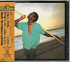 FAITH NO MORE King For A Day Fool A Lifetime JAPAN CD POCD-1165 1995 NEW