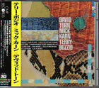 S.O.S.BAND The 25DP- JAPAN CD 25DP-5530 1989
